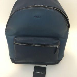 Michael Kors limited edition bag